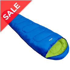 Jupiter Sleeping Bag