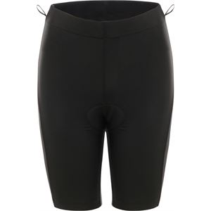 Turnaround Women's Cycle Short