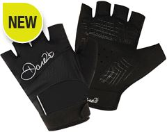 Seize Mitt Cycling Gloves - Women's