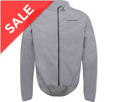Observate Reflective Cycling Jacket
