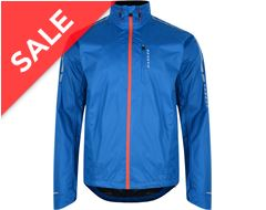 Mediator Cycling Jacket