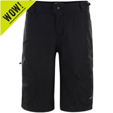 Adhere Convertible Short