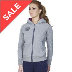 Women's Highgrove Hoody