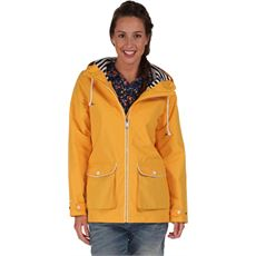 Women's Bayeur Jacket