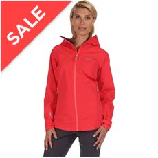 Women's Semita Waterproof Jacket