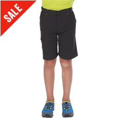 Kids' Sorcer Shorts