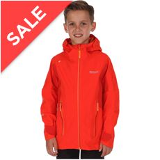 Kids' Hipoint Stretch Jacket