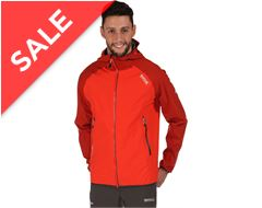 Men's Imber Jacket