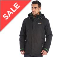 Men's Thornridge Jacket