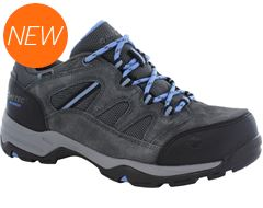 Aysgarth II Low WP Women's Walking Shoe