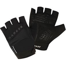 Men's Sieze Cycle Mitts