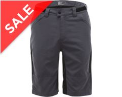 Transpire 2-in-1 Shorts