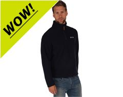Men's Elgon Fleece
