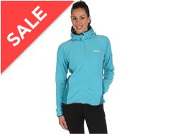 Women's Seymore II Fleece