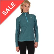 Women's Montes Fleece