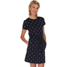 Women's Harrisa Dress