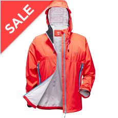 Men's Hydra Stretch 2.5 Jacket
