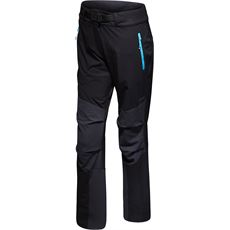 Women's Baru Tech Softshell Trousers (Regular)