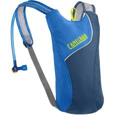 Skeeter Kids' Hydration Pack