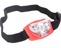 Shine Headtorch
