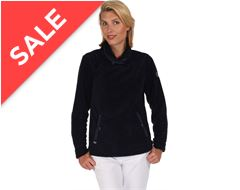 Women's Oceane Fleece