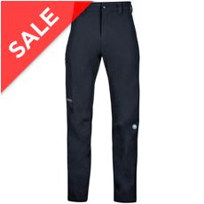 Scree Men's Pant