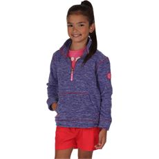 Kids' Berty Fleece