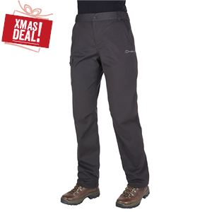 Women's Navigator Stretch Pant