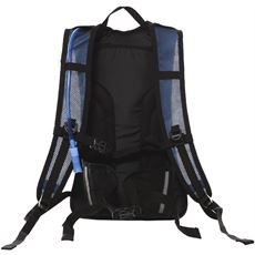 Aquaforce 3 Hydration Pack (3 Litre)