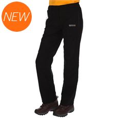 Women's Dayhike Trousers II