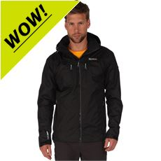 Men's Calderdale II Waterproof Jacket