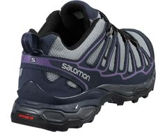 X Ultra Prime CS WP Women's Walking Shoe