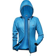 Women's Marit ZT Fleece