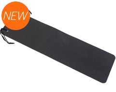 Superlite 8 Performance Foam Mat