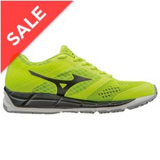 Synchro MX Men's Running Shoe