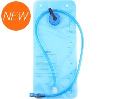3 Litre Hydration Bladder