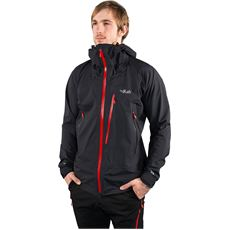 Men's Firewall Jacket
