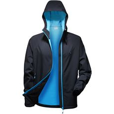 Men's Gryd Softshell Jacket