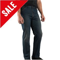 Men's Copperhead Jeans