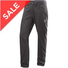 Men's Shale ii Softshell Pant