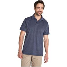 Andre Classic Polo Shirt