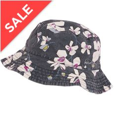 Cleethorpes Bucket Hat