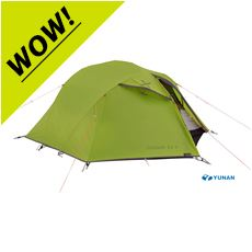 Cougar EV II Backpacking Tent