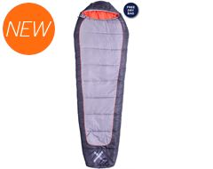 Fathom EV Sleeping Bag
