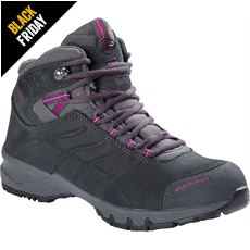 Women's Nova GTX Base Walking Boot