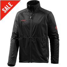Men's Ortler Advanced Jacket