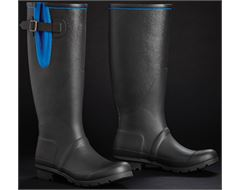 Brinsworth Wellies