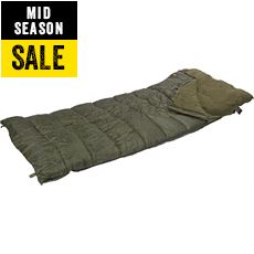 Chill Out 4 Season Sleeping Bag (Standard)