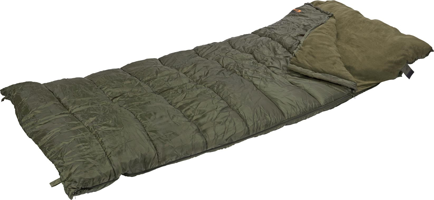 TFGear Chill Out 4 Season Sleeping Bag Standard