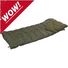 Chill Out 4 Season Sleeping Bag (Std)